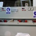 baños electroliticos