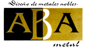Aba Metal – Diseño de materiales nobles